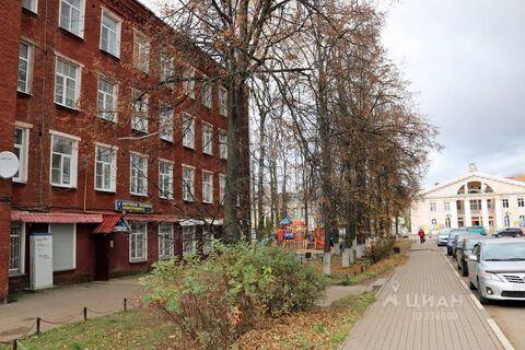Продажа комнаты, Дедовск, Истринский район, Ул. Ударная - Фото 2