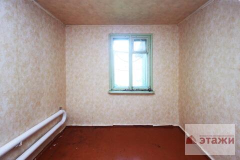 Дом в Падуне (По документам квартира) - Фото 3