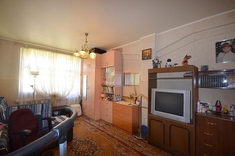 Продажа 3-х комнатной квартиры ул. Климашкина 26 ( м. 1905 года ул. ) - Фото 1