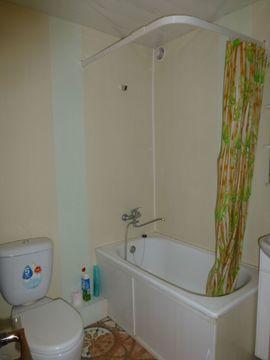 Продается уютная 1 комнатная квартира - Фото 4