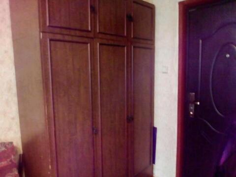 Продажа комнаты, Волгоград, Волгоград - Фото 3