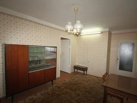 3-х комнатная квартира с удобным расположением - Фото 2