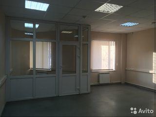 Аренда офиса, Пермь, Екатерининская улица - Фото 1