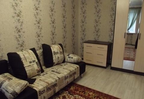 Сдается 2-х комнатная квартира на ул.Чернышевского/Провиантская - Фото 1