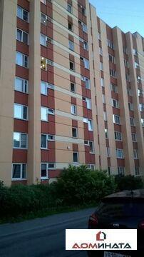 Продажа квартиры, м. Черная речка, Токарева ул. - Фото 1