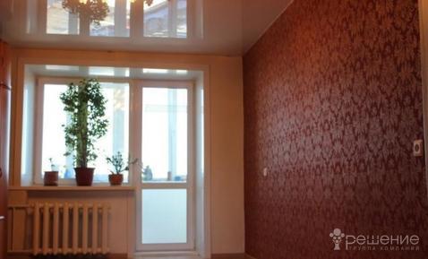 Продается квартира 66 кв.м, г. Хабаровск, ул. Саратовская - Фото 4