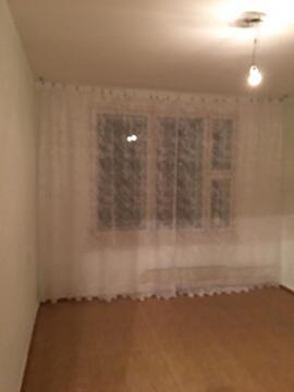 Квартира, ул. Красная Пресня, д.40 - Фото 5