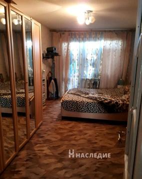 Продается 3-к квартира Содружества - Фото 5