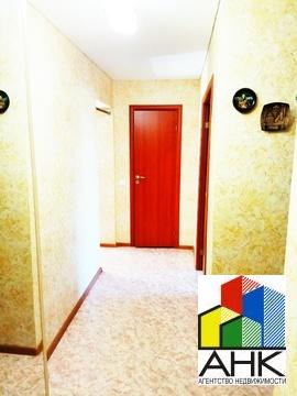 Квартира, ул. Большая Донская, д.15 - Фото 3