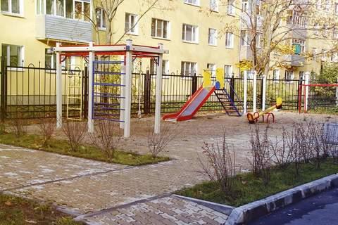 Продам 2-комн. квартиру в центре - Фото 2