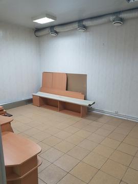 Продажа офиса, Брянск, Ул. Куйбышева - Фото 4