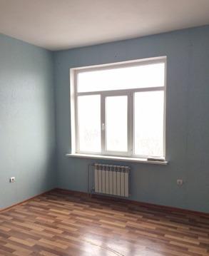 Продам 1-ком. кв. 40 м2, в новом, кирпичном доме, ул.60-лет Октября 5а - Фото 1