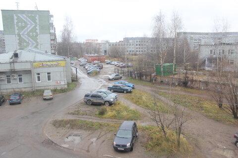 Петрозаводская 38 - Фото 5