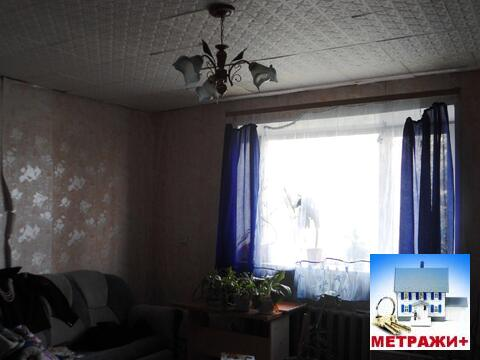 Благоустроенный дом 100 кв.м. по ул. Степной - Фото 5