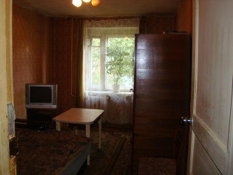 Владимир, Почаевская ул, д.7, 3-комнатная квартира на продажу - Фото 4