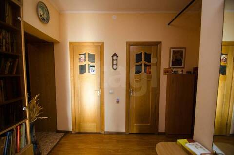 Продам 2-комн. кв. 69.3 кв.м. Белгород, Щорса - Фото 5
