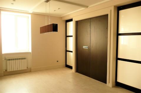 Четырехкомнатная квартира! Штучный вариант - в самом центре города - Фото 1