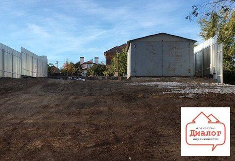 Продам - земельный участок, 20м. кв. - Фото 3