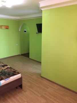 Комфортная однокомнатная квартира - Фото 5