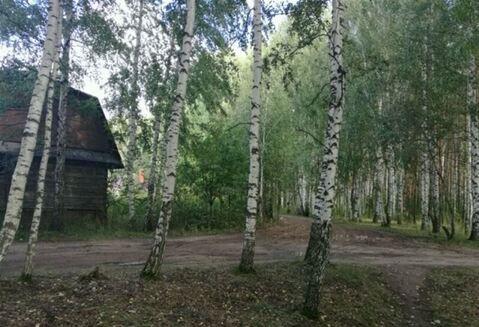 Продажа дома, Лаишево, Лаишевский район - Фото 1