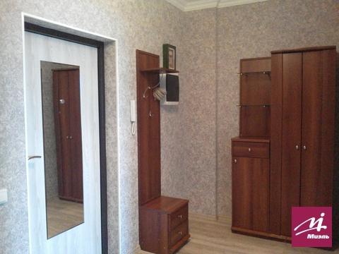 Квартира, ул. Шекснинская, д.95 - Фото 4
