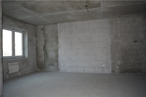 Продажа квартиры, Брянск, Ул. Комарова - Фото 3