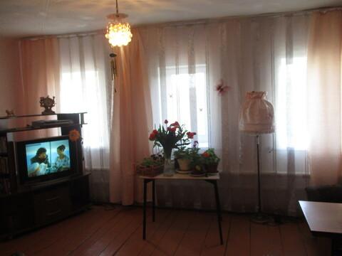 Продажа: 1 эт. жилой дом, ул. Кировоградская - Фото 1