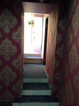 Помещение 110 кв м на первом этаже кирпичного дома в Нижнем Новгороде - Фото 5