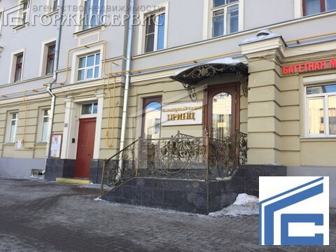 Продается 2-х комн. кв. ул Маши Порываевой,38 - Фото 3