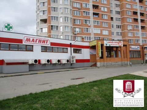 Продажа недвижимости свободного назначения, 47 м2 - Фото 1