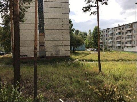 Продажа квартиры, Усть-Илимск, Ул. Героев Труда - Фото 2