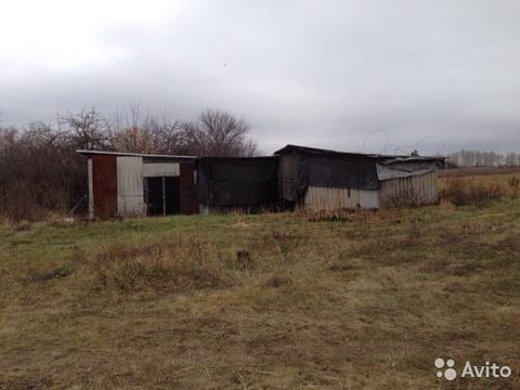Дом п. Яковлево, частично ремонт - Фото 5