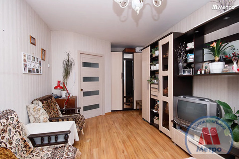Квартира, ул. Светлая, д.3 - Фото 4