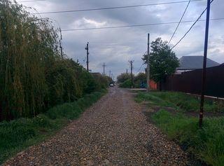Продажа участка, Яблоновский, Тахтамукайский район, Ул. Калинина - Фото 1