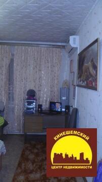 2-х комнатная кв-ра уп, Заволжск - Фото 4