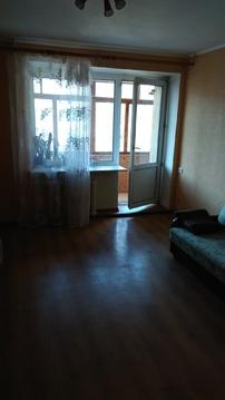 Продам 3-х комнатную квартиру 81 кв.м - Фото 4