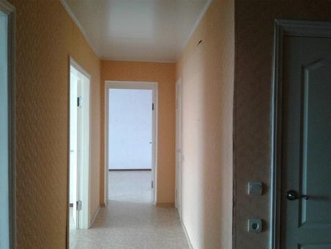 Продается квартира г Тамбов, ул Интернациональная, д 47 к 3 - Фото 5