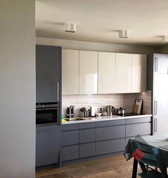 Продам 3-к квартиру, Горки-2, Горки-2 6 - Фото 2