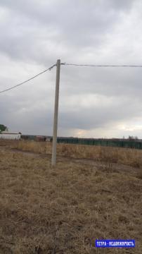 Земельный участок 10 соток, ИЖС, д.Бабенки - Фото 4