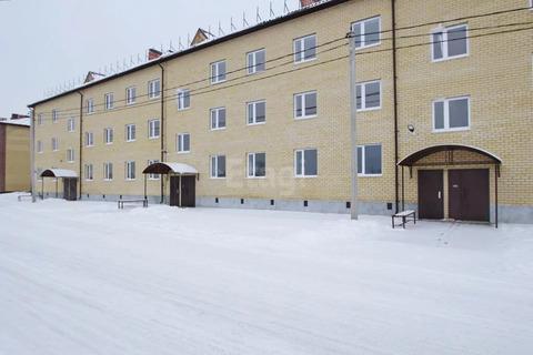 Объявление №53270697: Продаю 1 комн. квартиру. Ялуторовск, Анисимовский проезд, 5,