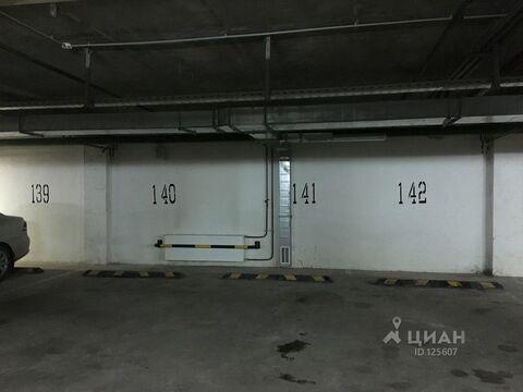 Продажа гаража, Красногорск, Красногорский район, Ул. Дачная - Фото 1