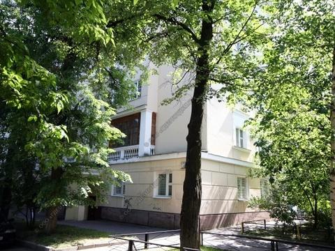 Продажа квартиры, м. Щукинская, Ул. Маршала Василевского - Фото 1