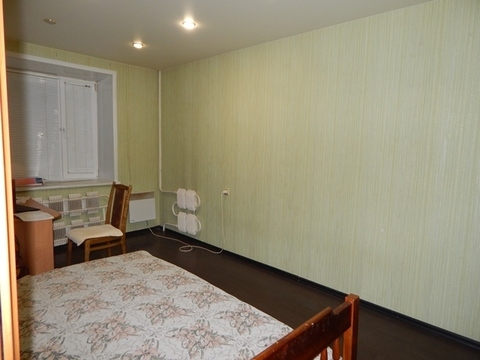 Продаётся 3-комнатная квартира г. Кимры, ул. Челюскинцев, 14 - Фото 2