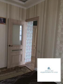 Краснодарский край, Сочи, ул. Пасечная,45Б 7