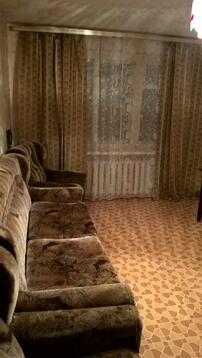Комната в 3-х комнатной на Техстекло - Фото 1