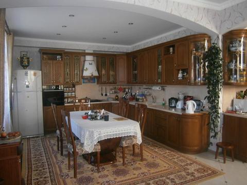 Уютный коттедж 180кв.м на участке 7,5 соток - Фото 3