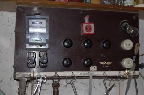 Продам гараж 30 м2 в г. Сергиев Посад - Фото 3