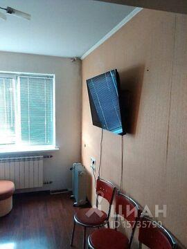 Аренда квартиры, Владивосток, Ул. Добровольского - Фото 1