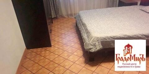 Сдается квартира, Мытищи г, 110м2 - Фото 2