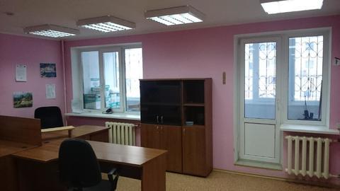 Офис на Ставропольской - Фото 5